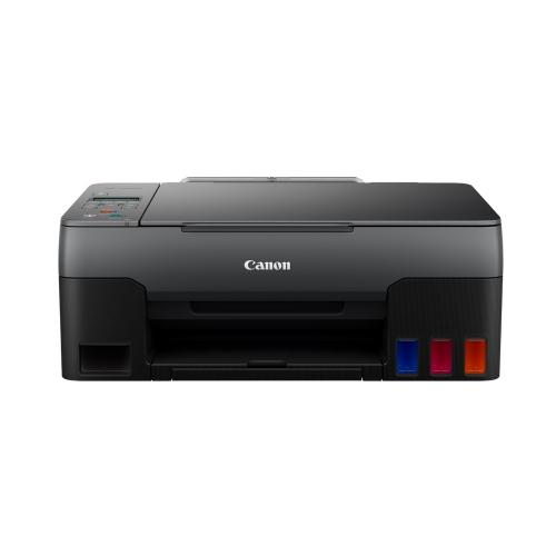 Canon PIXMA G3420 InkTank Multifunction Printer (4467C009AA) (CANG3420)