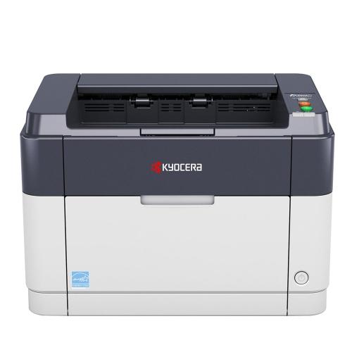 KYOCERA ECOSYS FS-1061DN laser printer (KYOFS1061DN)