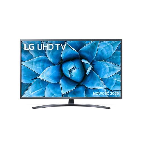 LG 55UN74003LB Smart 4K UHD TV 55'' (55UN74003LB) (LG55UN74003LB)