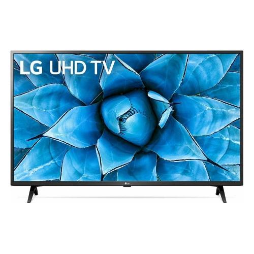 LG 55UN73003 Smart 4K UHD 55