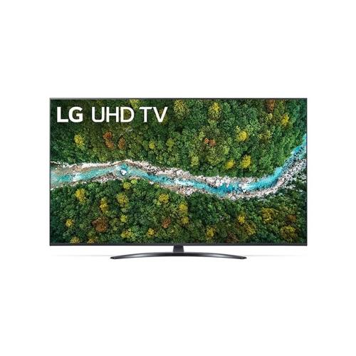 LG 55UP78006LB Smart 4K UHD 55