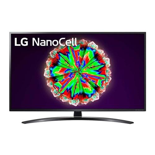 LG 55NANO813NA Smart 4K UHD 55