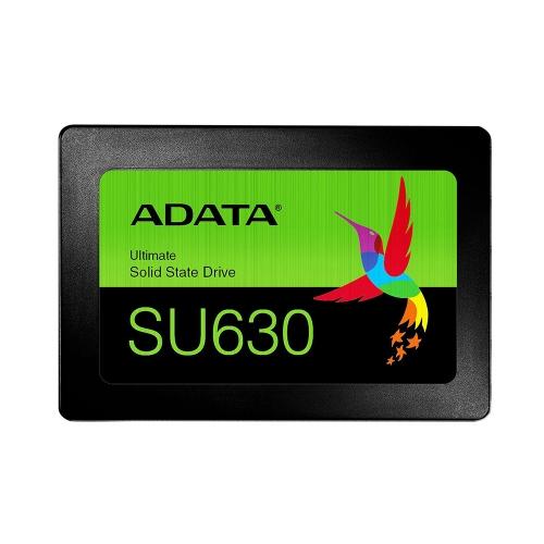 ADATA SSD 240GB Ultimate SU630 2.5