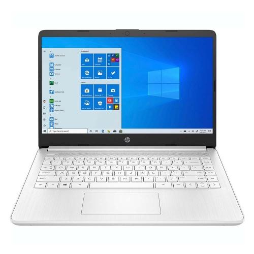 HP Laptop 14S-FQ0003NV 14'' FHD/ 3020e/ 4GB/ 128GB SSD/ W10Home S (1Y0Y4EA) (HP1Y0Y4EA)