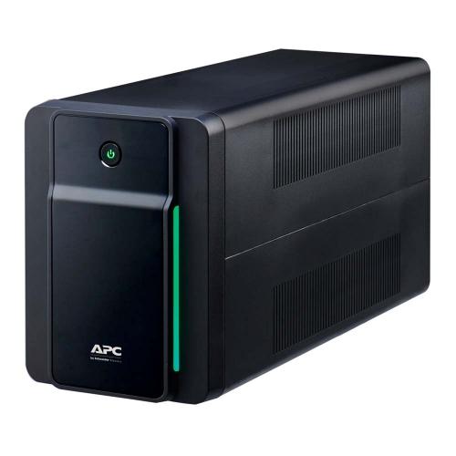 APC UPS 750VA 230V Back-Ups Line Interactive (BX750M) (APCBX750MI)