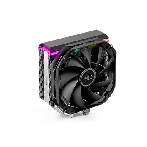Deepcool AS500 CPU Cooler (R-AS500-BKNLMN-G) (DEER-AS500-BKNLMN-G)
