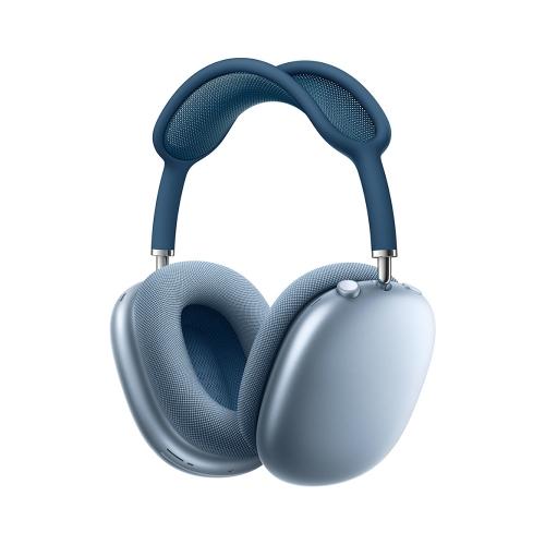 Apple Airpods Max Sky Blue MGYL3ZM/A