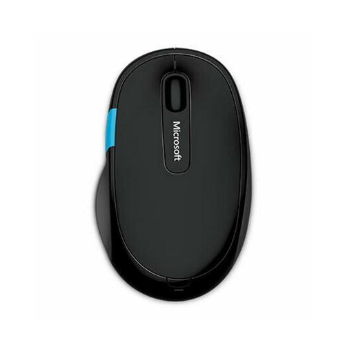 Microsoft Mouse Sculpt Comfort (H3S-00001) (MICH3S-00001)