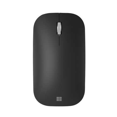 Microsoft Mouse Modern Mobile Black (KTF-00002) (MICKTF-00002)