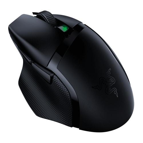 Ποντίκι Razer Basilisk X Hyperspeed Wireless (RZ01-03150100-R3G1) (RAZRZ0103150100R3G1)