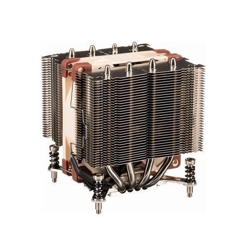 Noctua NH-D9DX i4 3U Cpu Air Cooler (NH-D9DX i4 3U) (NH-D9DX i4 3U)
