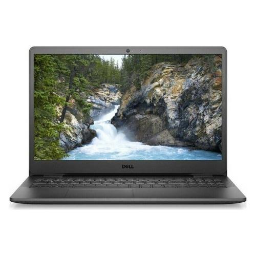 Dell Vostro 3500 15.6'' FHD/ i3/ 8GB/ 256GB SSD/ W10H (N3001VN3500EMEA01H) (DELN3001VN3500)