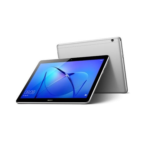 Huawei MediaPad T3 10 32GB/2GB Wi-Fi Gray EU (AGS-W09) (HUAAGS-W09)