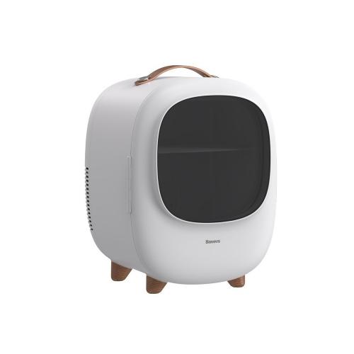 Baseus Zero Space Refrigerator (CRBX01-A02) (BASCRBX01-A02)