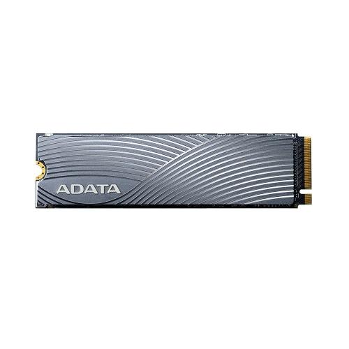 ADATA SSD 500GB SWORDFISH PCIe Gen3x4 M.2 2280 (ASWORDFISH-500G-C) (ADTASWORDFISH-500G-C)