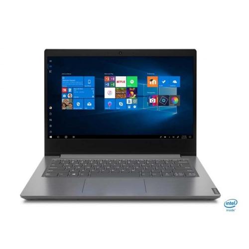 Lenovo Laptop V14-IIL 14'' FHD/ i5/ 8GB/ 256GB SSD/ W10Pro (82C4008GGM) (LEN82C4008GGM)