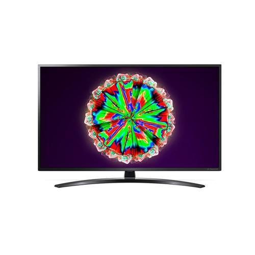 LG 55NANO796NE Smart NanoCell 4K UHD TV 55'' (55NANO796NE) (LG55NANO796NE)