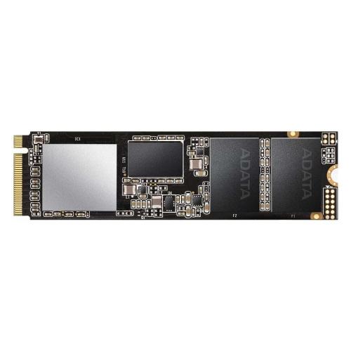 ADATA SSD  2.0TB XPG SX8200 Pro M.2 PCIe   M.2 2280 (ASX8200PNP-2TT-C)