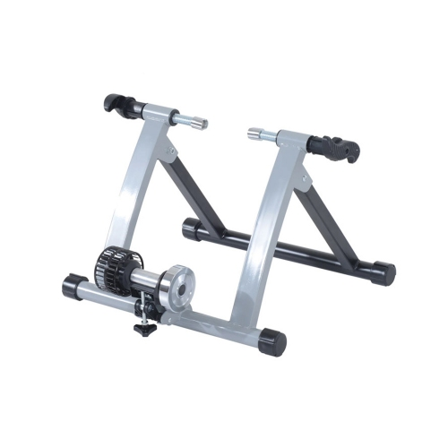 Homcom Πτυσσόμενο Προπονητήριο Ποδηλάτου 26-28