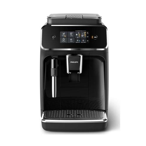 Μηχανή Espresso Philips EP2224/40  (EP2224/40) (PHIEP2224/40)