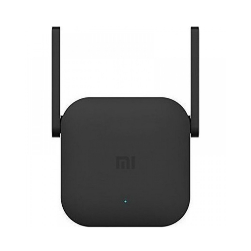 Xiaomi Mi WiFi Range Extender Pro Black (DVB4235GL) (XIADVB4235GL)