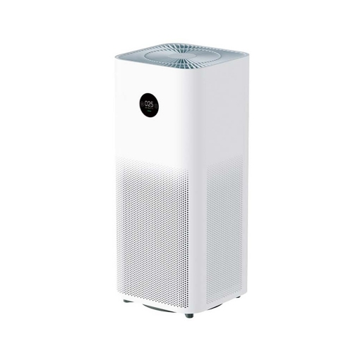 Mi Air Purifier Pro H (BHR4280GL) (XIABHR4280GL)