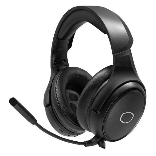 Cooler Master MH670 Headset full size wired USB (MH-670) (COOMH-670)