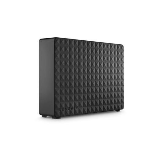 Seagate Expansion Desktop Drive 4TB (STEB4000200) (SEASTEB4000200)