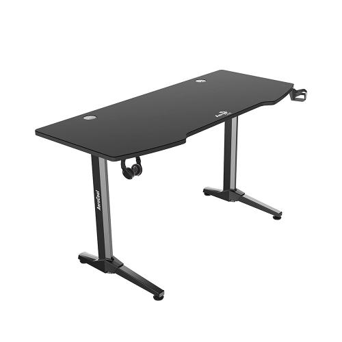 Aerocool ACD2 140cm Gaming Desk (ACD2-140) (AEROACD2-140)