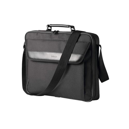 Trust Atlanta Carry Bag for 16