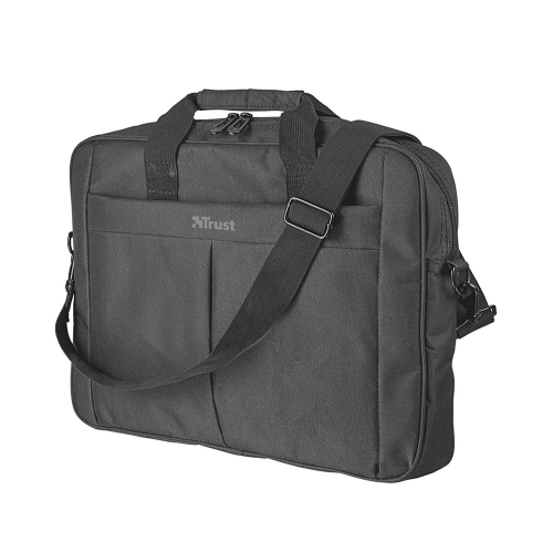 Trust Primo Carry Bag for 16