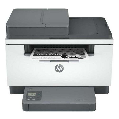HP LASERJET MFP M234SDWE (6GX01E) (HP6GX01E)