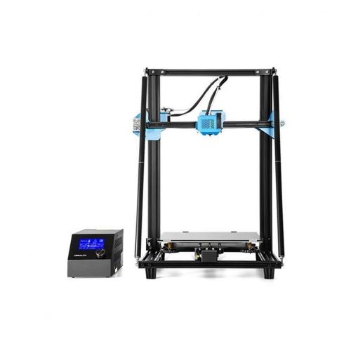 REAL CREALITY 3D Printer CR 10 v2 (CR10V2) (CRLCR10V2)
