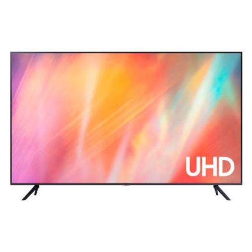 Samsung UE65AU7172 Smart 4K UHD TV 65'' (UE65AU7172) (SAMUE65AU7172)