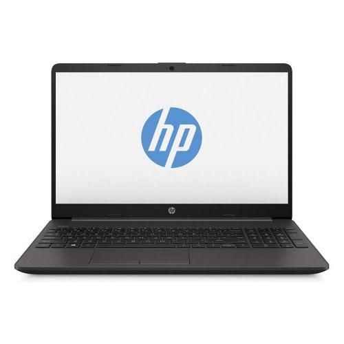 HP Laptop 250 G8 15.6'' FHD/ i3/ 8GB/ 256GB SSD/ FreeDOS (27K02EA) (HP27K02EA)