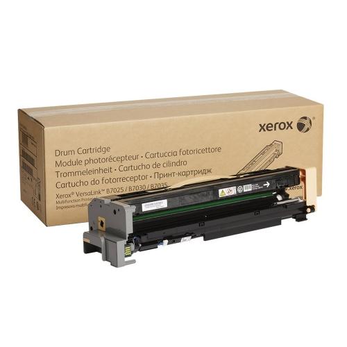XEROX VERSALINK B7025/B7030/B7035 DRUM BLACK (80K) (113R00779) (XER113R00779)