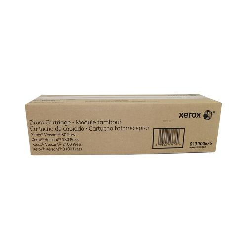 XEROX Versant® 80 180 2100 3100 Drum Cartridge (013R00674) (XER013R00674)