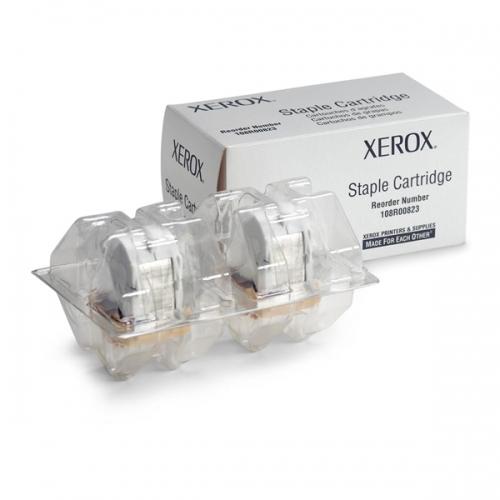 XEROX WC 6655 STAPLE CARTRIDGE (108R00823) (XER108R00823)