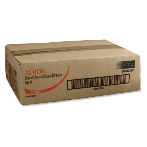 XEROX DC242/252/260  4112/4127 EPS STAPLES (008R13041) (XER008R13041)
