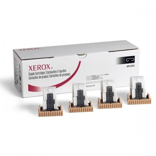 XEROX WC PRO C2128/C2636/C3545 STAPLES (20k) (008R12925) (XER008R12925)