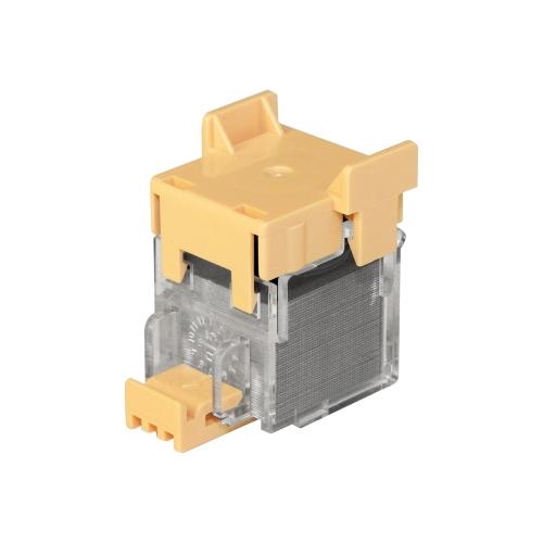 Xerox Staple Cartridge (008R12897) (XER008R12897)
