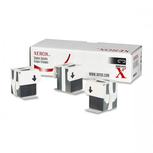 Xerox WC PRO 123/128 Staple Pack (008R12915) (3 Τεμάχια) (XER008R12915)