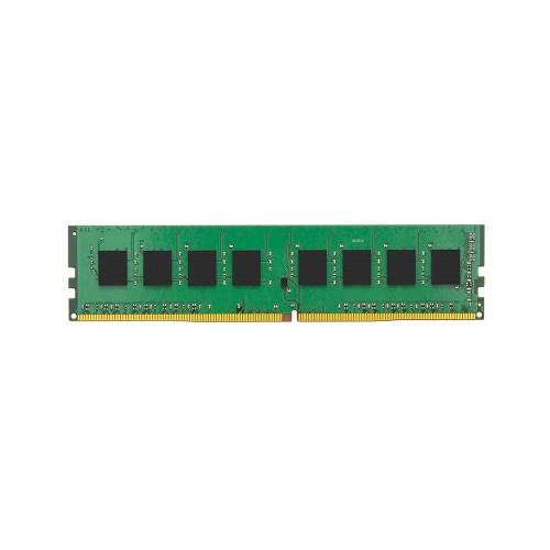 Kingston RAM DDR4-2666 4GB (KVR26N19S6/4) (KINKVR26N19S6/4)