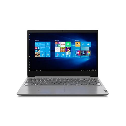 Lenovo Laptop V15 IIL 15.6'' FHD/ i5/ 8GB/ 256GB SSD/ FreeDOS (82C5000CGM) (LEN82C5000CGM)