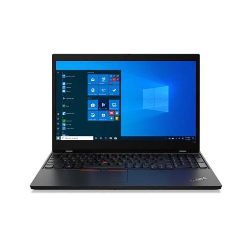 Lenovo ThinkPad X1 Tablet/Laptop 13
