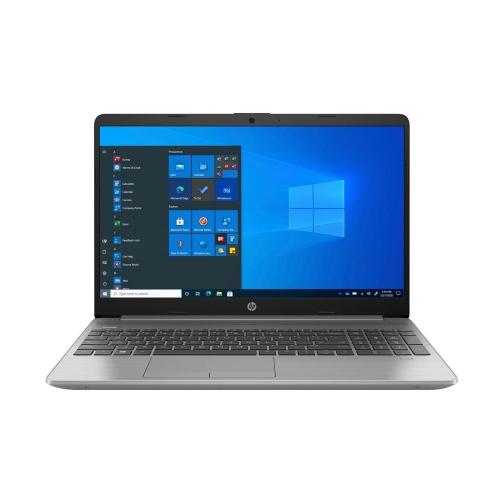 HP Laptop 250 G8 15.6'' FHD/ i3/ 8GB/ 256GB SSD/ FreeDOS (2X7L0EA) (HP2X7L0EA)
