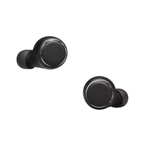 Harman Kardon FLY TWS True Wireless In-Ear Headphones Black (HK-FLYTWSBLK)