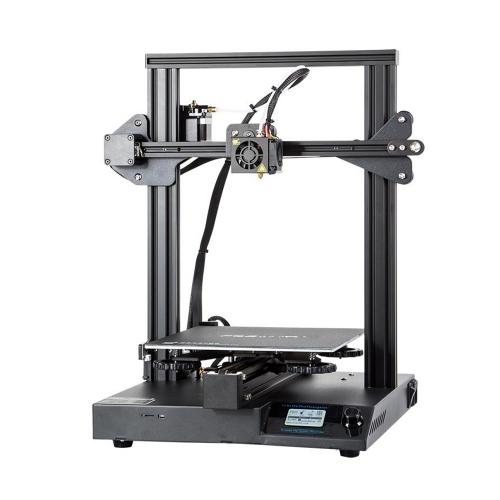 REAL CREALITY 3D Εκτυπωτής CR 20 (CR20) (CRLCR20)