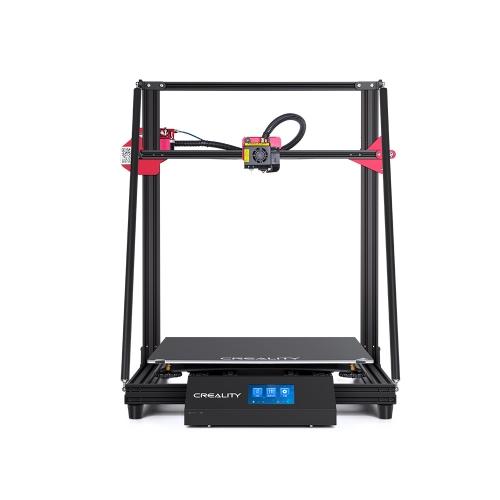 REAL CREALITY 3D Printer CR 10 Max (CR10MAX) (CRLCR10MAX)