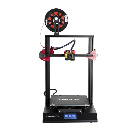 REAL CREALITY 3D Printer CR 10S Pro (CR10SPRO) (CRLCR10SPRO)
